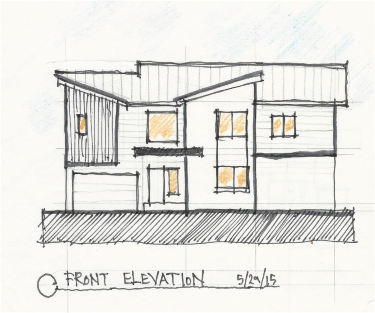 Architecture - Located In Burien And
